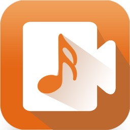 Video Maker Fx: Add Music Track Tune to Videos For Fun