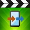 動画 Hornet Pro - Superior Edition iPhone / iPad
