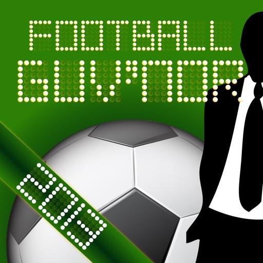 Football Guv'nor