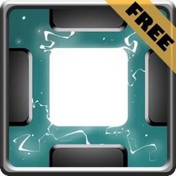 Audio Cubes Free
