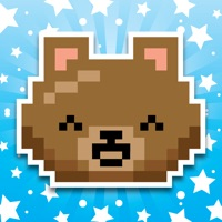 Codes for Pocket Bear Kuma San Hack