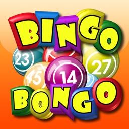 Bingo Bongo - Free Bingo Game