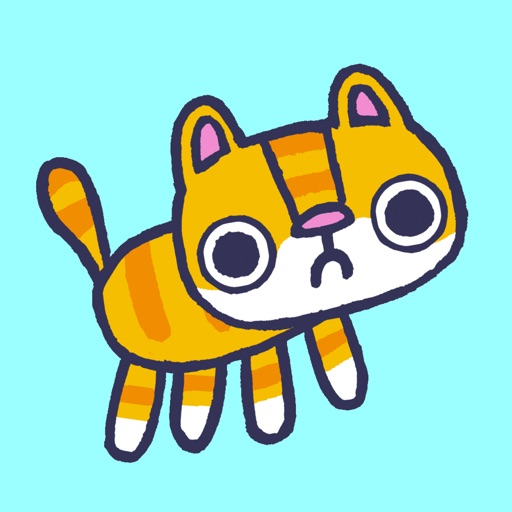 Hackycat Review