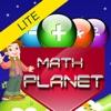 Math Planet Lite