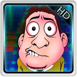 I have to go to the bathroom HD FREE , from the dance party to the toilet puzzle game