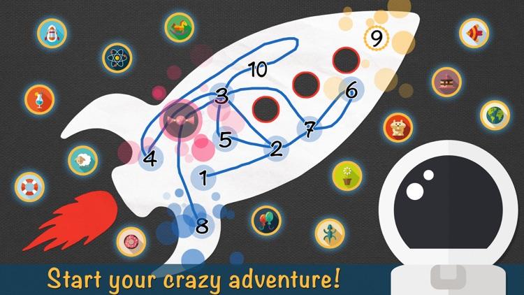 Skill Game screenshot-4