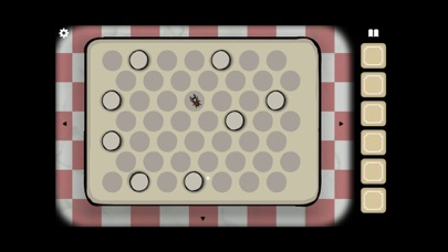 Screenshot for Rusty Lake Hotel in United States App Store