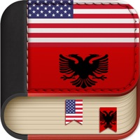 Codes for Offline Albanian to English Language Dictionary Hack