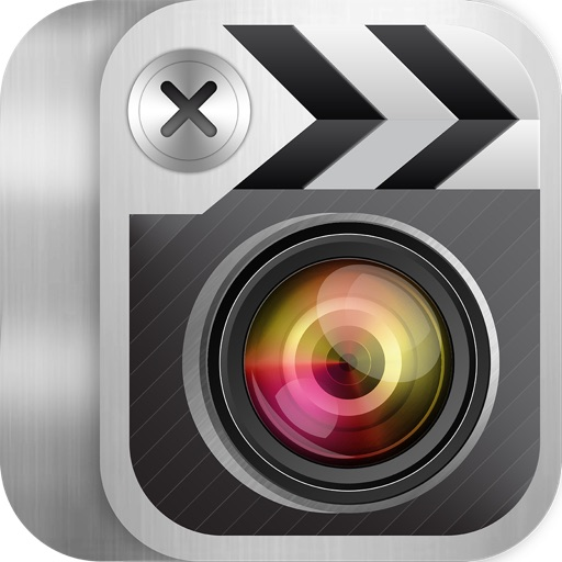 Video FX - Video Effects Editor