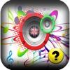 Pop Music Quiz - 2010+ Edition
