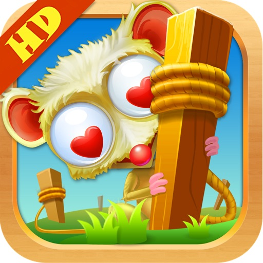 Drag the Rope:Maze HD free