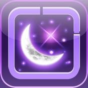 Islamic Calendar – التقويم الإسلامي