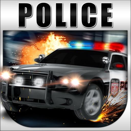NYC-PD Busted Hot Pursuit Car Chase - Бесплатные Полицейские Игры Полиция Гонки Гта Машины для Мальчиков