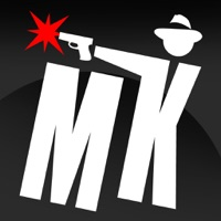 Codes for Mafia Kills Hack