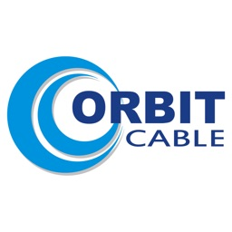 Orbit Cable