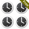 Multiple Timer Free