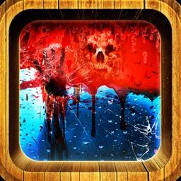 Scary Camera Effects - Horror Photo Editor