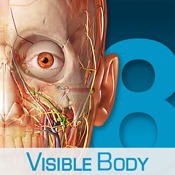 Human Anatomy Atlas 3d Anatomical Model Of The Human Body app review