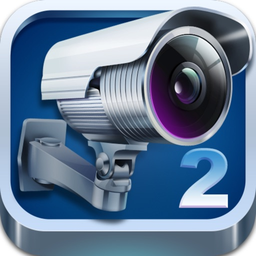 Spy Cams 2 - LIVE Global 24-hour security cameras