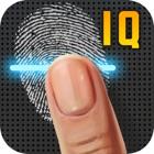 Узнать По Отпечатку IQ icon