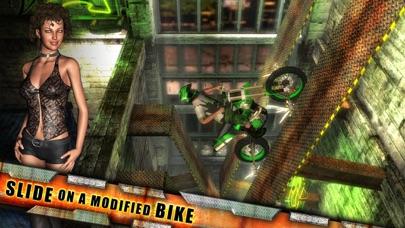 Rock(s) Riderのおすすめ画像3