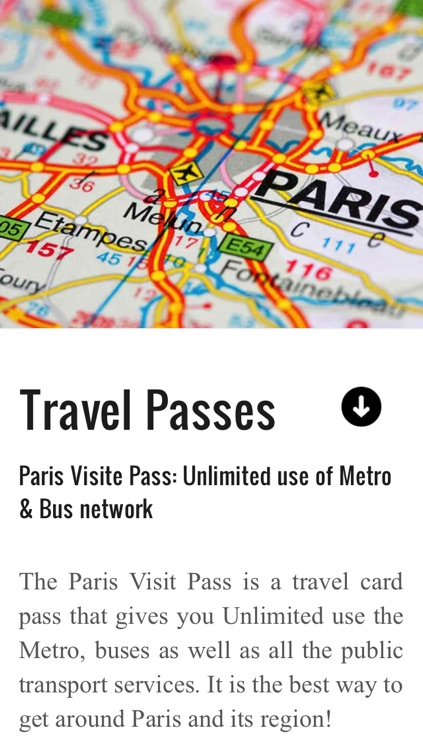 Europe travel guide and offline map London subway Paris metro maps Rome airport transport, Barcelona city guide, Amsterdam traffic & sightseeing information trip advisor, lonely travel planet screenshot-3