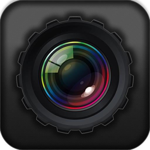 Precorder: Video Camera for Unforgettable Moments
