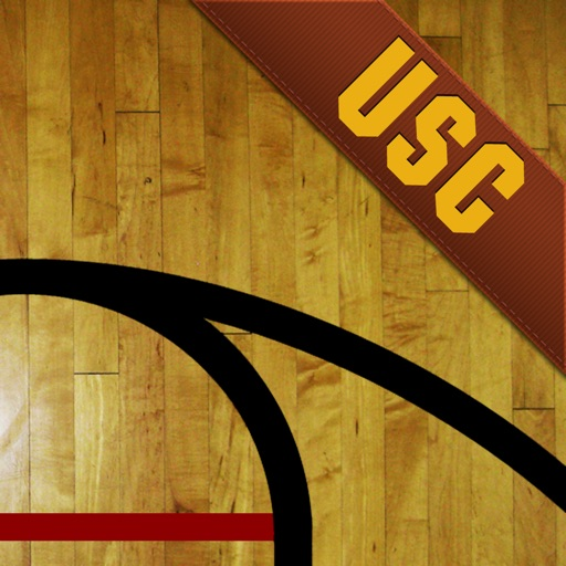 USC College Basketball Fan - Scores, Stats, Schedule & News