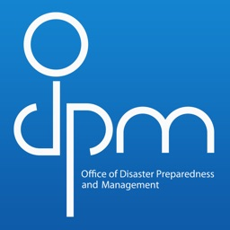 ODPMTT: Disaster Ready