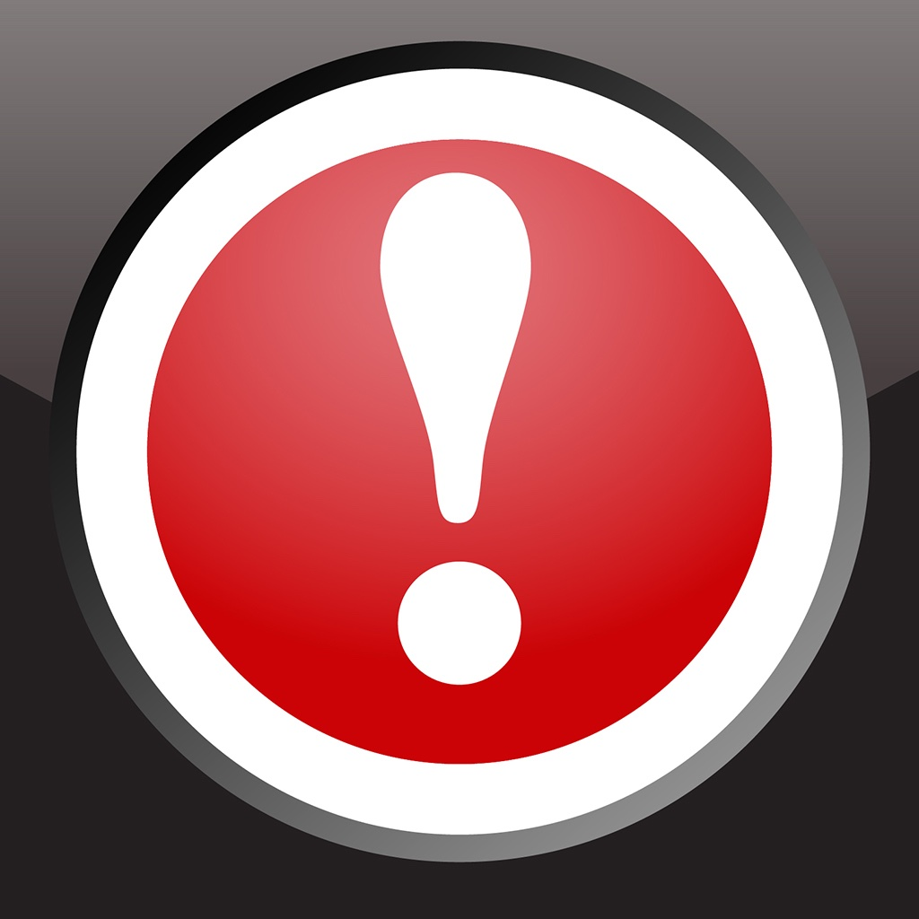 AppAlerts - Instant alerts for new app releases!