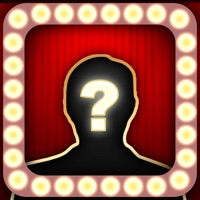 Codes for Celebrities Quiz: Famous Stars Caricatures Hack
