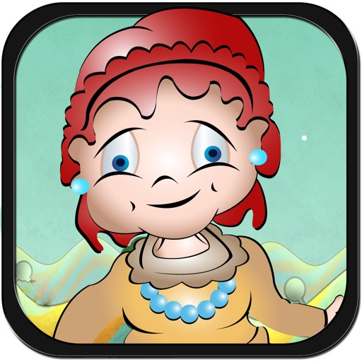 Granny Bounce-HD FREE