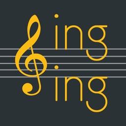 Adictum Singing Lessons