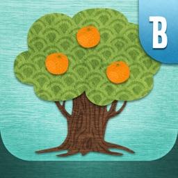 The Math Tree