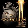 Two Worlds II - TopWare Interactive AG
