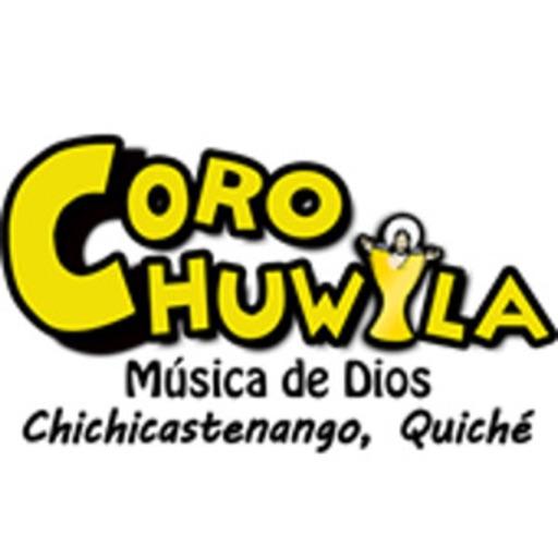Coro Chuwila