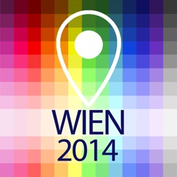 Offline Map Wien - Guide, Attractions and Transport
