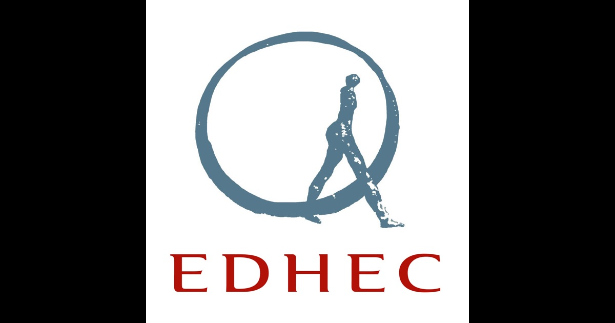 EDHEC Careers on the App Store