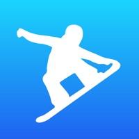 Crazy Snowboard Hack Online Generator  img