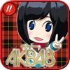 ぱちんこAKB48 実機アプリ iPhone