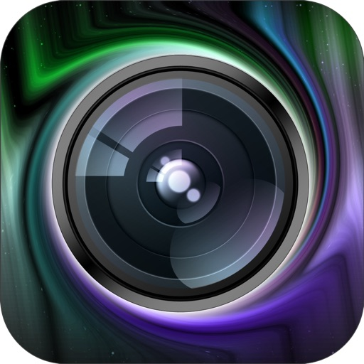 ElementFX - Pimp Your Photos With Colorful And Bokehful Effects