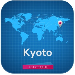 Kyoto guide, hotels, map, events & weather