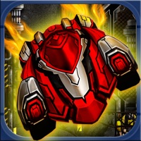 Codes for Abhominal Star Sci Fi Free: Insurrection Space Racing Game Hack