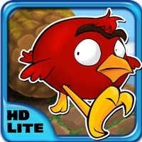 Codes for Happy Birds On The Run HD - Cool Fun Adventure Arcade Game - FREE FOREVER Hack