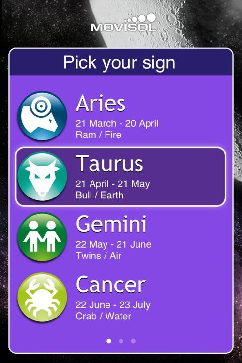 Luck Horoscope: daily astrological prediction