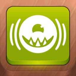 SoundZilla - The King Kong of Soundboards!