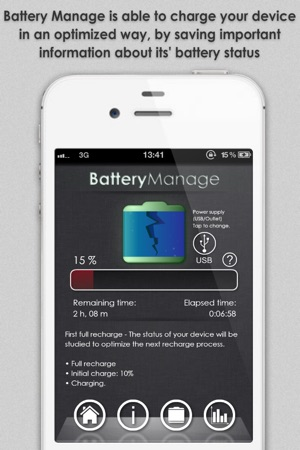 battery doctor pr0 on the app store rh itunes apple com