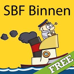 Sportbootführerschein Binnen 2013 Free