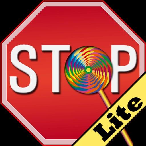 Stop Sugar Lite