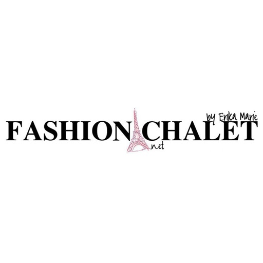 Fashion Chalet